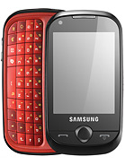 Samsung B5310 CorbyPRO Price in Pakistan