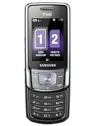 Samsung B5702 Price in Pakistan