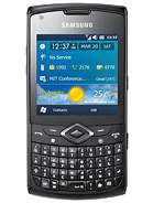 Samsung B7350 Omnia PRO 4 Price in Pakistan