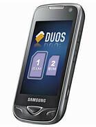 Samsung B7722 Price in Pakistan