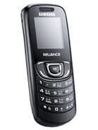 Samsung Breeze B209 Price in Pakistan
