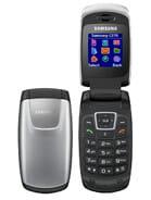 Samsung C270 Price in Pakistan