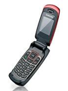 Samsung C275 Price in Pakistan