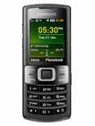 Samsung C3010 Price in Pakistan