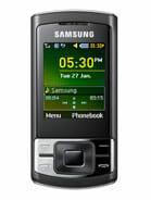 Samsung C3050 Stratus Price in Pakistan