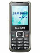 Samsung C3060R Price in Pakistan