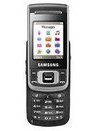 Samsung C3110 Price in Pakistan