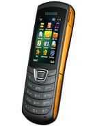 Samsung C3200 Monte Bar Price in Pakistan