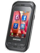 Samsung C3300K Champ Price in Pakistan