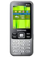 Samsung C3322 Price in Pakistan
