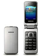 Samsung C3520 Price in Pakistan