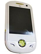 Samsung C5030 Price in Pakistan