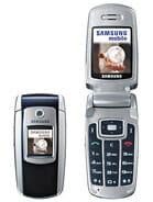 Samsung C510 Price in Pakistan