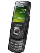Samsung C5130 Price in Pakistan