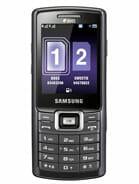 Samsung C5212 Price in Pakistan