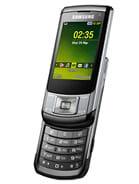 Samsung C5510 Price in Pakistan