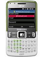 Samsung C6620 Price in Pakistan