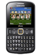 Samsung Ch@t 222 Price in Pakistan