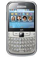 Samsung Ch@t 335 Price in Pakistan