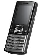 Samsung D780 Price in Pakistan