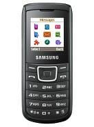 Samsung E1100 Price in Pakistan