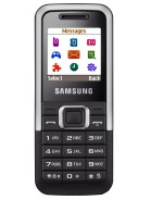 Samsung E1120 Price in Pakistan
