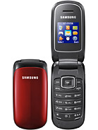 Samsung E1150 Price in Pakistan