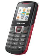 Samsung E1160 Price in Pakistan