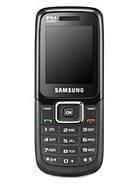 Samsung E1210 Price in Pakistan