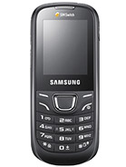 Samsung E1225 Dual Sim Shift Price in Pakistan