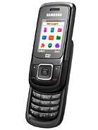Samsung E1360 Price in Pakistan