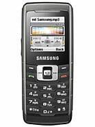 Samsung E1410 Price in Pakistan