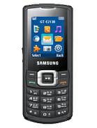 Samsung E2130 Price in Pakistan