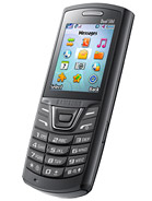 Samsung E2152 Price in Pakistan
