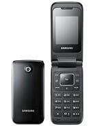 Samsung E2530 Price in Pakistan