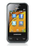 Samsung E2652 Champ Duos Price in Pakistan
