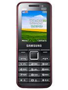 Samsung E3213 Hero Price in Pakistan