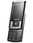 Sams ng F268 Price in Pakistan