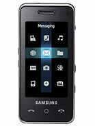 Samsung F490 Price in Pakistan