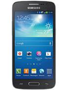 Samsung G3812B Galaxy S3 Slim Price in Pakistan