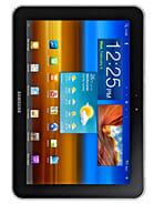 Samsung Galaxy Tab 8.9 4G P7320T Price in Pakistan