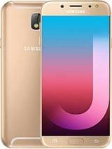 Samsung Galaxy J7 Pro Price in Pakistan