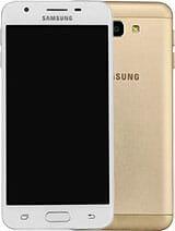 Samsung Galaxy On5 Price in Pakistan