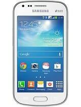 Samsung Galaxy S Duos 2 S7582 Price in Pakistan