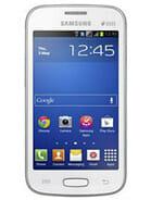 Samsung Galaxy Star Pro S7260 Price in Pakistan