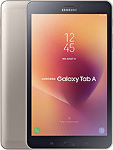 Samsung Galaxy Tab A 8.0 (2017) Price in Pakistan