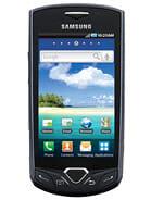 Samsung I100 Gem Price in Pakistan