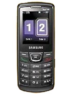 Samsung Guru Dual 26 Price in Pakistan