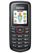 Samsung Guru E1081T Price in Pakistan