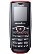 Samsung Hero Plus B159 Price in Pakistan